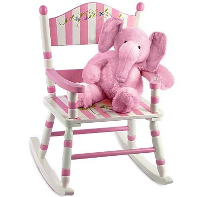 Shop For Baby Stuff Online