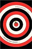 ISBN 1400044006
