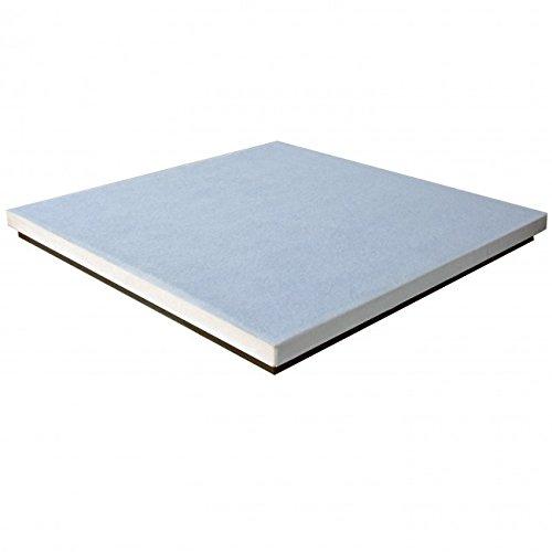 vicoustic-cinema-square-premium-blanc-6-pieces-isolation-phonique-acoustique-studio