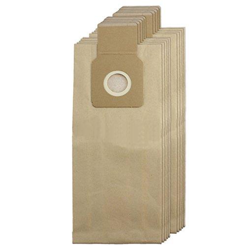 spares2go-fuerte-bolsas-de-polvo-para-aspiradora-electrolux-10-unidades
