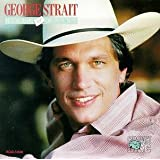 Right or Wrongby George Strait
