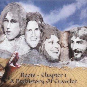 Crawler - Crawler - Zortam Music