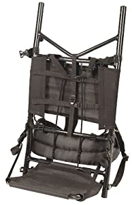 Stansport Mountain Hauler Pack Frame