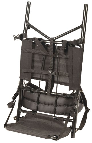 Details about Stansport Mountain Hauler Pack Frame NEW!