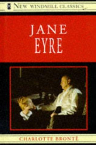 Jane Eyre (New Windmills)