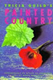img - for Tricia Guild's Painted Country book / textbook / text book