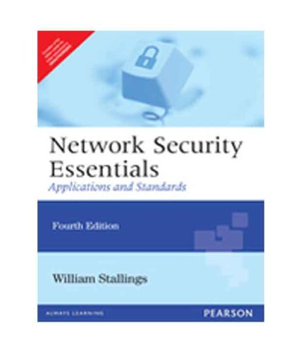 Network Security – Application Layer