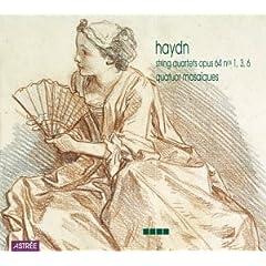 Les quatuors de Haydn - Page 2 4194YAFZQWL._SL500_AA240_