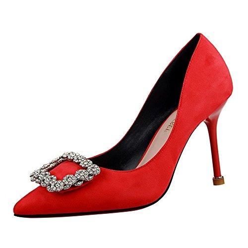 ivan-womens-fashionable-cute-small-drill-comfortable-platform-shoes-cusp-pumps-high-heels39-m-eu-85-