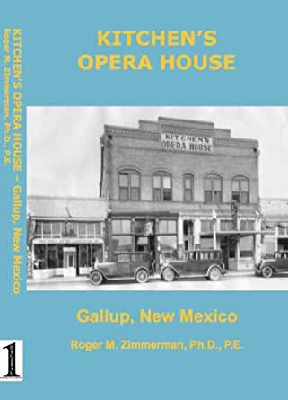 Gallup New Mexico Food Delivery