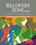 img - for Recovery Zone, Volume 2: Achieving Balance in Your Life: The External Tasks book / textbook / text book