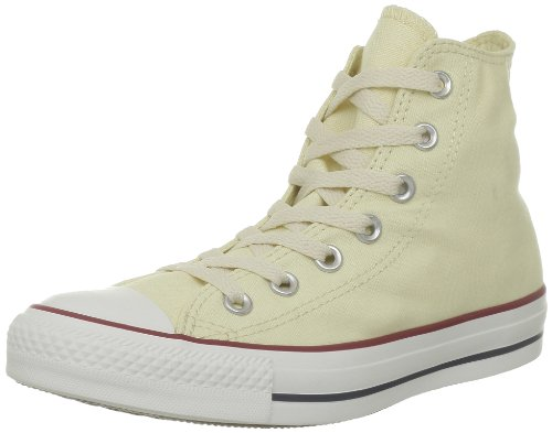 Converse Chuck Taylor AS Core Hi White M9162 17 UK