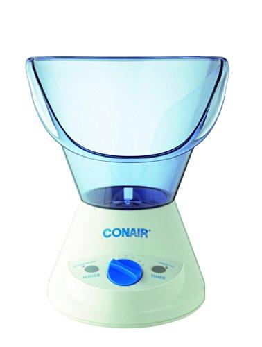 Coanir Facial Sauna System With Timer