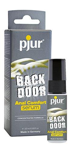 lubrificante-anale-pjur-backdoor-serum-20-ml