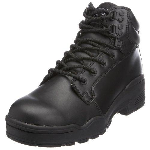 Magnum Unisex Patrol CEN Black 11891 9 UK
