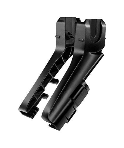 recaro-privia-easylife-adaptateur-pour-siege-auto