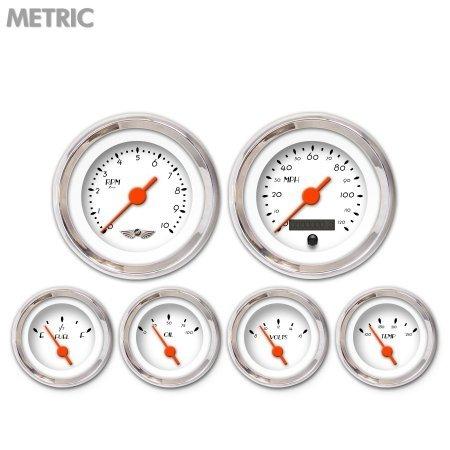 Honda Genuine 78120-SLN-A22 Combination Meter Assembly