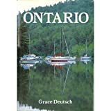 img - for Ontario book / textbook / text book