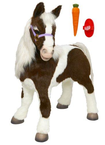 Hasbro FurReal Friends Smores Pony