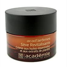 Academie Acad'aromes Revitalizing Cream 50Ml