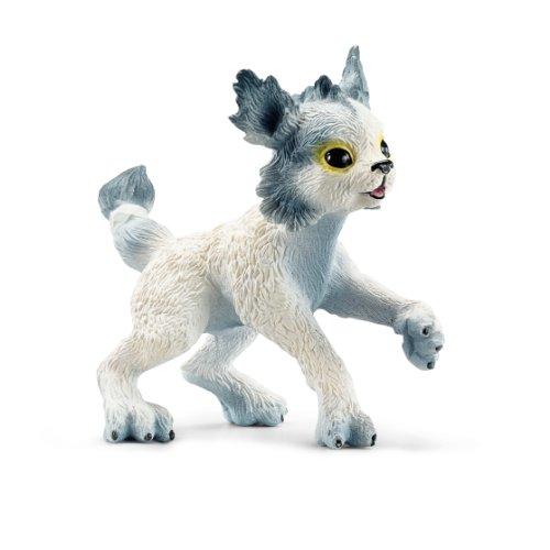 Schleich Schleich Ki Kuki Toy Figure