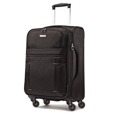"Samsonite Samsonite Savor 29"" Expandable Spinner"