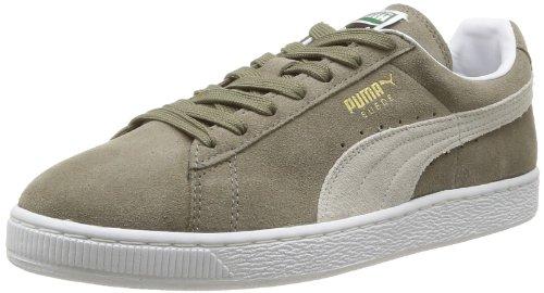 Puma-Suede-Classic-Zapatillas-de-Deporte-de-hombre