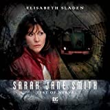 Test of Nerve (Sarah Jane Smith)