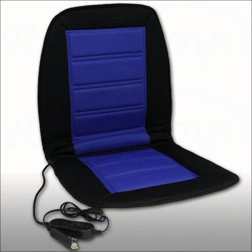 Auto Sitzheizung 12V mit 2 Heizstufen - Farbe