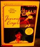 Jennifer Capriati (0590443364) by White, Ellen Emerson