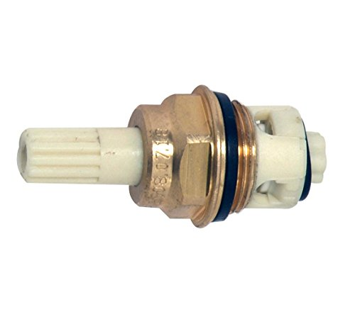 BrassCraft ST1279X Hot Ceramic Faucet Stem For Price