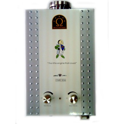 Save on AO Smith BTX-100 50 Gallon - 100,000 BTU Cyclone Xi Power Direct Vent Commercial Gas Water Heater. Read product reviews, find discounts, free shipping and
