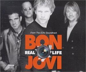Bon Jovi - Real Life, Pt. 2 - Zortam Music