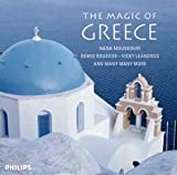 Various Greece - the Magic of Greece