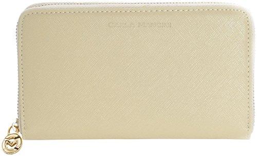 carla-mancini-jenny-zip-wallet-white