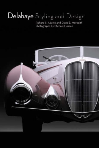 delahaye-styling-and-design
