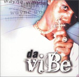 Wayne Wonder - Da Vibe - Zortam Music