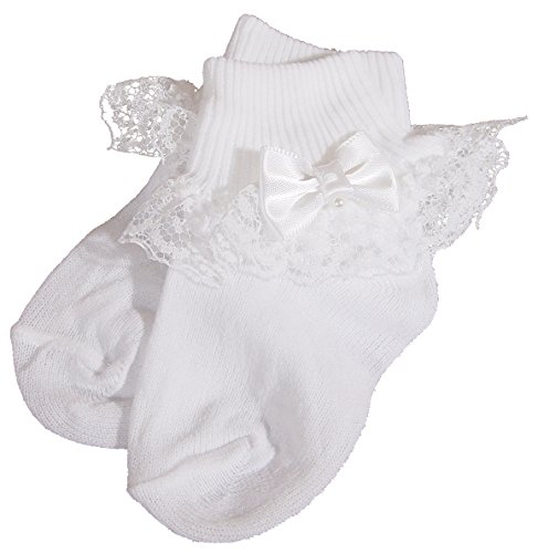 Little Things Mean A Lot Christening front-767789