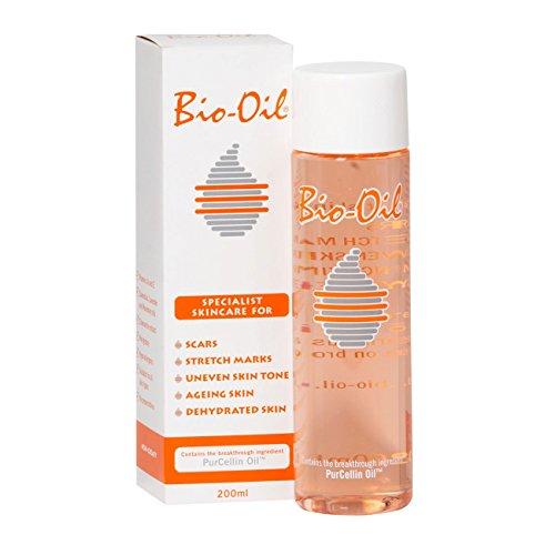 Bio-Oil Olio Dermatologico (200ml)