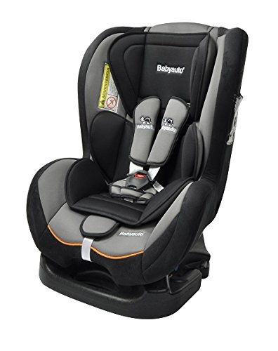 ecea7bf04 Cheap Price AutoStyle BA 306325 Child Seat - Buy Baby Car Seats