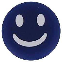 Tennis Dampener Blue