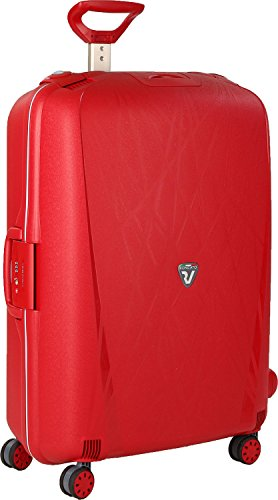 roncato-light-4-rad-trolley-75cm-09-rosso-rot