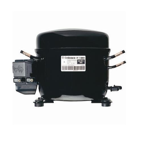 tecumseh-aea3430yxa-replacement-refrigeration-compressor-r-134a-1-4-hp-by-embraco