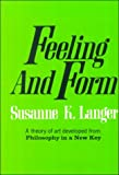 Feeling and Form