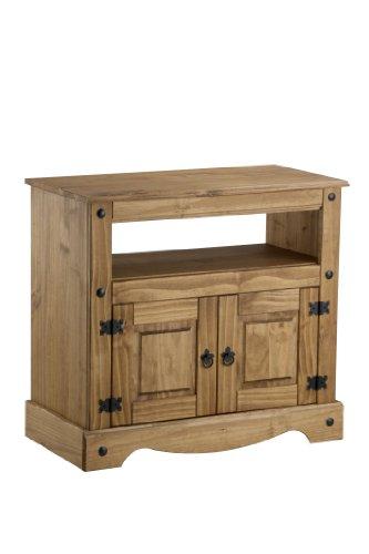 birlea-corona-mueble-para-television-madera-de-pino-encerada
