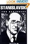 Stanislavski for Beginners (Documenta...