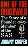 One of the Originals: Story of a Founder Member of the S.A.S.