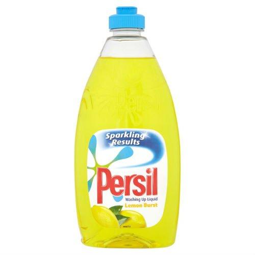 persil-lemon-burst-washing-up-liquid-500ml-case-of-12