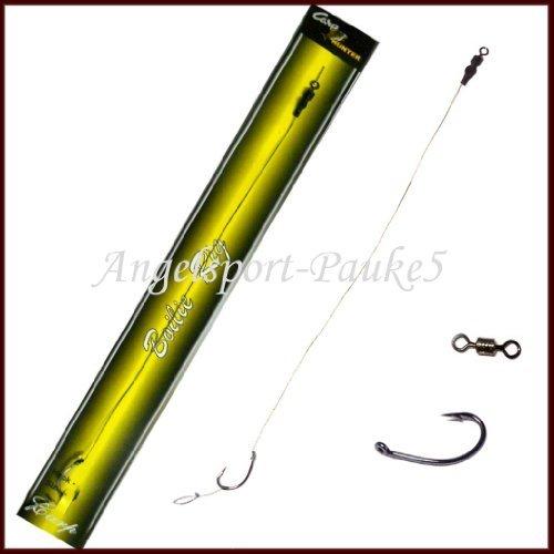 Boilievorfcher-Carp-Hunter-BOILIE-RIGS-CP612-02-Gr-2
