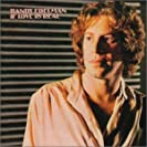Randy Edelman & His Piano - The Very Best Of...